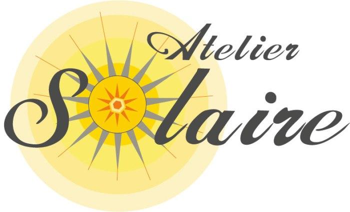 logo-Atelier-Solaire-5